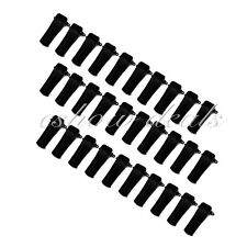 New 30pcs Belt Clip for Hot model Radio Baofeng BF-666S BF-777S/888S H-777+track