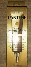 Pantene PRO-V Intense Rescue Shots Damage Treatment Ampoule