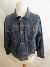 * Veste en jean Ikks Bleu Taille 8 ans à - 51%