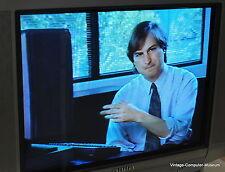 Vintage NextStep 3 A Demo With Steve Jobs VHS Video Tape - Works!