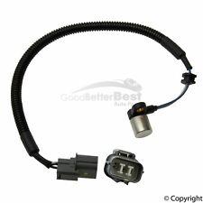 One New TPI Engine Crankshaft Position Sensor CRS1126 for Honda Civic del Sol