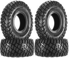 "Pro-Line 10119-14 BFGoodrich Baja KR2 2.2"" G8 Rock Terrain Truck Tires (4)"