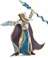 Schleich 70118 - Griffon Knight magician figure to play and collect for children
