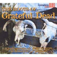 Grateful Dead - The Roots Of The Grateful Dead Neuf CD