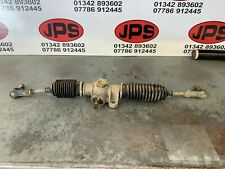 Mando Steering rack X clubcar PQ0431 golf buggy / cart..£40+VAT