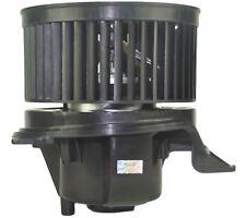 FORD FOCUS [1998-20005] MOTORE del ventilatore di riscaldamento