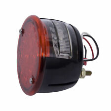 New Jeep Cj 46-75 Led Tail Light Assembly Lh  X 12403.81