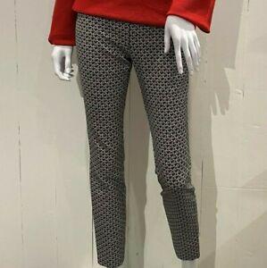 Women's Zara Straight Leg Pants