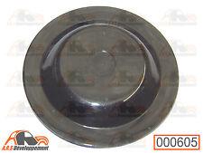 CACHE plastique pour écrou tambour arrière de Citroen 2CV DYANE MEHARI AMI -605-