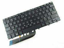 New for Dell Inspiron 15 7547 15 7548 Keyboard US Backlit 0DKDXH NSK-LS0BW