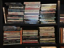 The Great CD Sale Rock, Blues, Soul, R&B, Jazz, Easy Listening, Classical, Swing