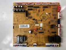 SAMSUNG REFRIGERATOR CONTROL BOARD - DA92-00384E