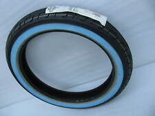 New Harley-Davidson Dunlop Whitewall Front Tire 100 / 90-19 motorcycle #8439