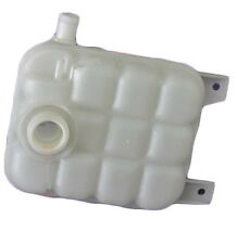 FORD FALCON FG RADIATOR OVERFLOW BOTTLE 2008-ON