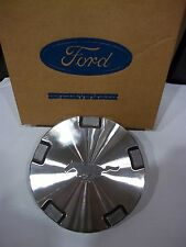 1999 FORD MUSTANG 35TH ANNIVERSARY SPECIAL EDITION WHEEL CENTER CAP SINGLE