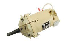 ENGINE OF ELECTRIC CENTRIFUGAL CREAM MILK SEPARATOR MOTOR SICH