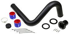 SeaDoo RIVA 2012+ RXP-X 260 GTR 4-TEC Rear Exhaust Kit Improve Efficiency Sound