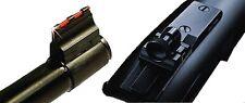 New Authentic Williams Gun Sight Fire Sight Peep Sight Set for Marlin 336 70018