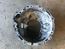 86-95 Toyota Truck 4Runner 3.0 V6 Manual Transmission Bellhousing ***LOOK***