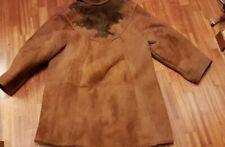 Cappotti e giacche da donna Conbipel in pelliccia