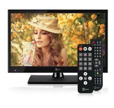 "TELESYSTEM PALCO22 LED06T TV LED DVBT 22"""