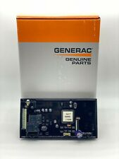 Genuine OEM Generac - 0A60600SRV  - ASY SINEWAVE CONTROLLER, SAME DAY SHIPPING