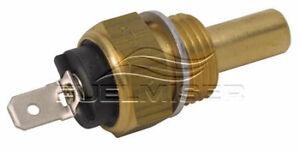 Fuelmiser Temp Gauge Sensor CTS119 fits Jaguar E-Type 2+2 4.2 (Series 2) 127kw