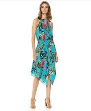 Parker Herley Dress *NWT*