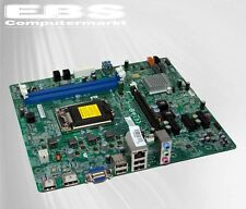 Medion Akoya P5250 D Mainboard Board H81H3-EM2. H81EM2 MB:20058531 A-1 Ware