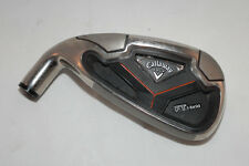 Callaway Golf FT i-brid - 6 Iron - Lefty - STD - No Shaft - Head Only