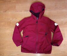Atmungsaktive Frühling Jacken, Mäntel und Schneeanzüge für