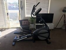 NordicTrack Elliptical ntevel77914.1