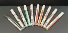 Javana Silk Painting Pens