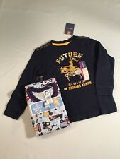 New! Boy's Clothing Lot of 2 Size 3T