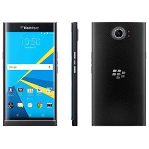 Blackberry PRIV 32GB Mobile Phone