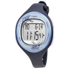 Timex Health Tracker Ladaies Digital Watch T5K484