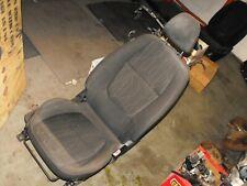 2011 KIA PICANTO 1.0 MK2 998cc SEAT FRONT DRIVER SIDE