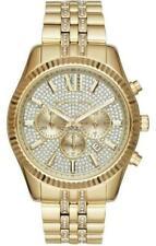 Michael Kors MK8579 Wrist Watch for Men