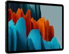 Samsung Galaxy Tab S7 128GB, Wi-Fi 5G (AT&T Unlocked)