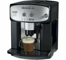 Delonghi ESAM2800 Bean to Cup Coffee Machine - Durable Professional Very Young