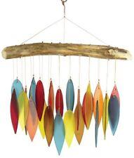 Gift Essentials Blue Handworks Rainbow Dachshund Dachsie Mobile
