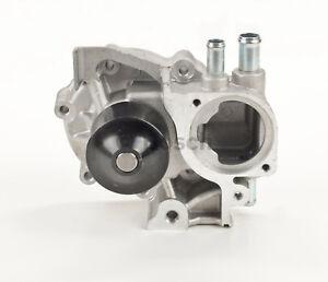 New Engine Water Pump-Eng Code: EJ255 Bosch 97122
