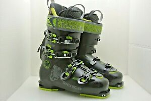 TOURING Ski Boots -TECNICA COCHISE 120 DYN-different sizes-season 2019