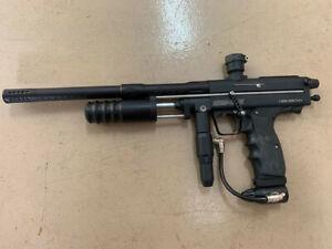 CCM SS-25 Pump Paintball Marker