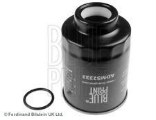 BluePrint ADM52 Fuel Filter For Ford Toyota Land Avensis Hiace Hilux Mazda 6