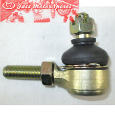 Geniune Kandi Tie rod end ball joint for Kd 150cc 200cc 250cc Go Kart Dune Buggy