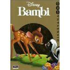 BAMBI (DISNEYANA ORO) - DISNEY