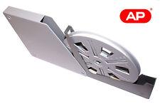 APP Filmspule Super 8 Spule Selbstfangspule   - 60m - (S8 film reel Filmspulen)