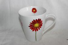 Mug Cup Tasse à café Rayware Flowers