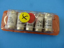 NEOZED Lindner 63A Fuse